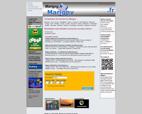 dataxy Marigny