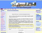 commune de marigny marmande Marigny
