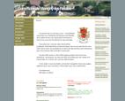 marigny-les-reullee commune de Marigny